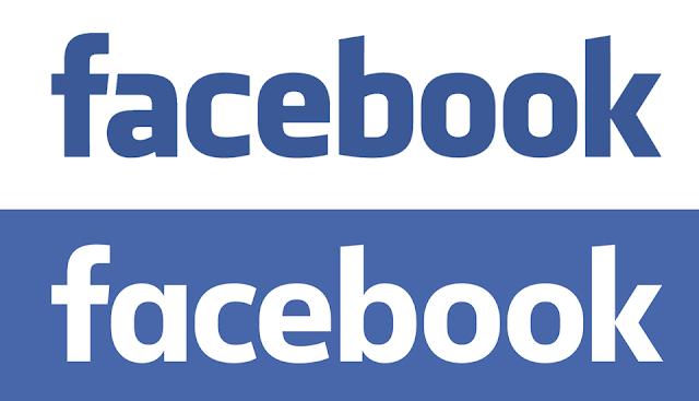 facebook_legacy