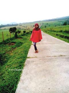Padang mungo ateh