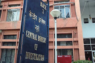 up-govt-recommends-cbi-probe-into-death-of-ias-officer