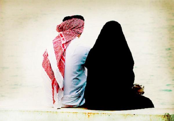 Pasangan Pengantin Dianggap Berzina Sepanjang Pernikahannya Jika?