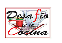 https://desafioenlacocina1.blogspot.com/2018/12/aperitivos-navidenos-68-desafio-en-la.html