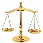 proses pembuatan hukum