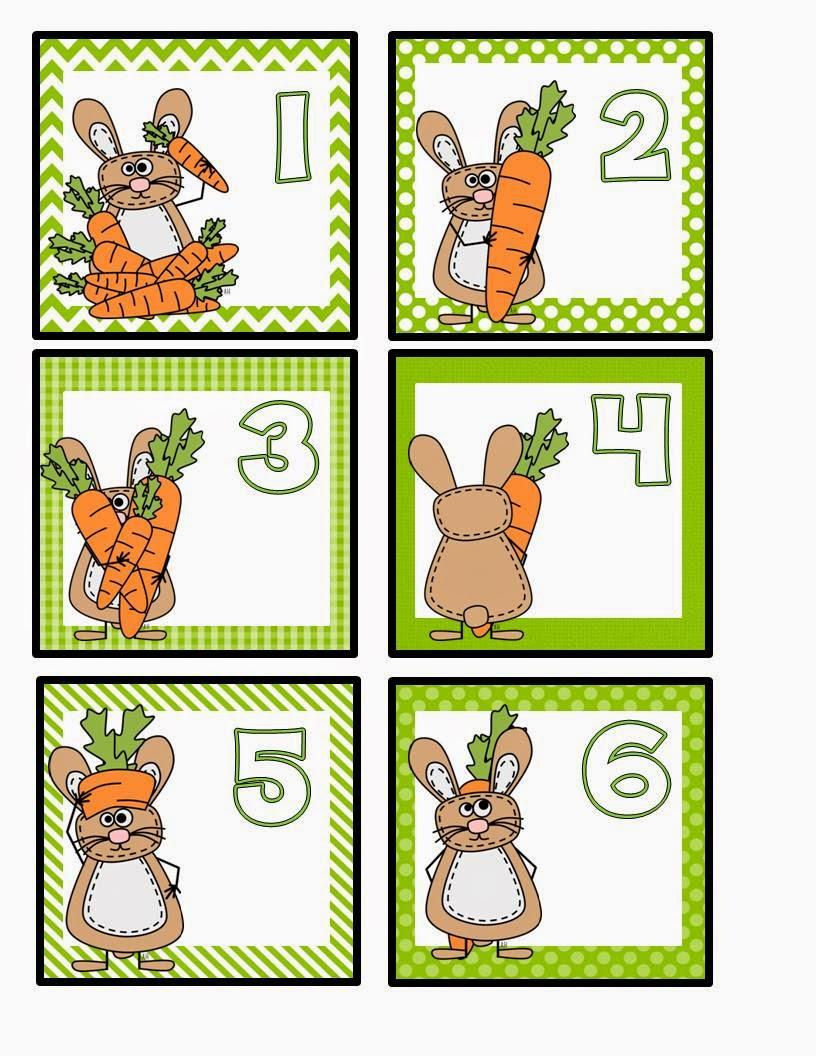 https://www.dropbox.com/s/heh6ltgbod5jrpo/bunny%20calendar.pdf