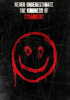 http://www.hindidubbedmovies.in/2017/12/the-strangers-prey-at-night-2018-watch.html