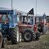 Ανακοίνωση του Σωματείου Γεωπόνων Ιδιωτικών Υπαλλήλων για τις αγροτικές κινητοποιήσεις.