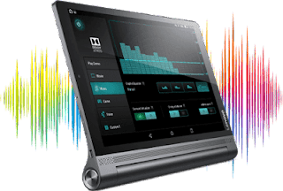 Realtel- High-Definition-Audio-Driver-Windows-10-64-bits