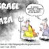 Oriente Médio e a Questão Palestina: Questões de Vestibulares