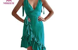 7196ce4c7bd0f Womens Clothing