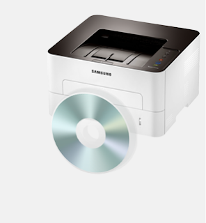 Universal Print Driver for Windows Win  Download Samsung ML-1710 Drivers