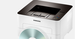 How to install a samsung driver for mac osx 10. 10 youtube.