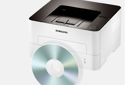 Samsung ml 1710 driver download mac.