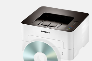 Download Samsung ML-1710 Drivers
