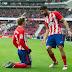 La Liga Betting: Can Diego Simeone end his Barcelona hoodoo?