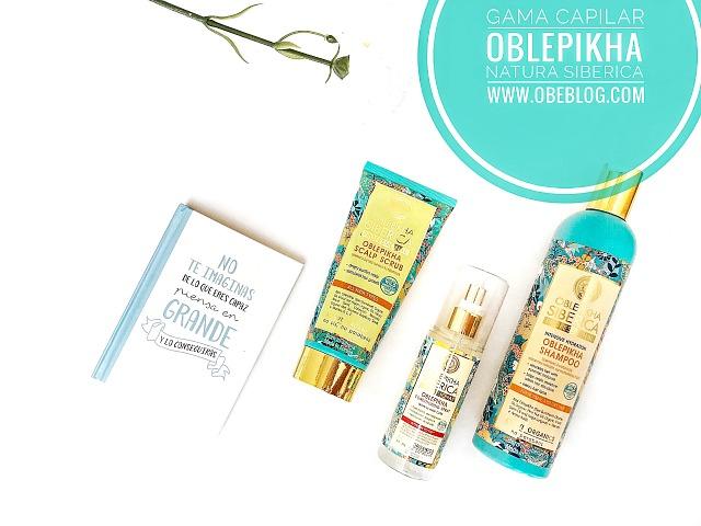 línea_Oblephika_Natura_Siberica_ObeBlog_01