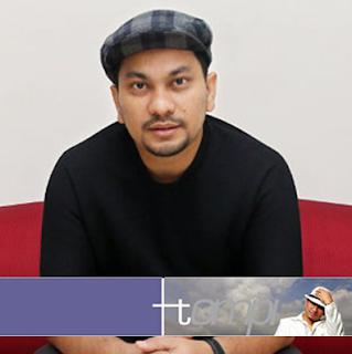 Kumpulan Lagu Jazz Tompi T Mp3 Full Album Rar Terbaik