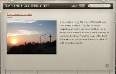 http://interactivetimeline.com/788/timeline-holy-sepulchre/?w=480