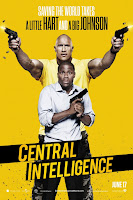 Download & watch Central Intelligence 2016 Full Hollywood Movie Dubbed In Hindi