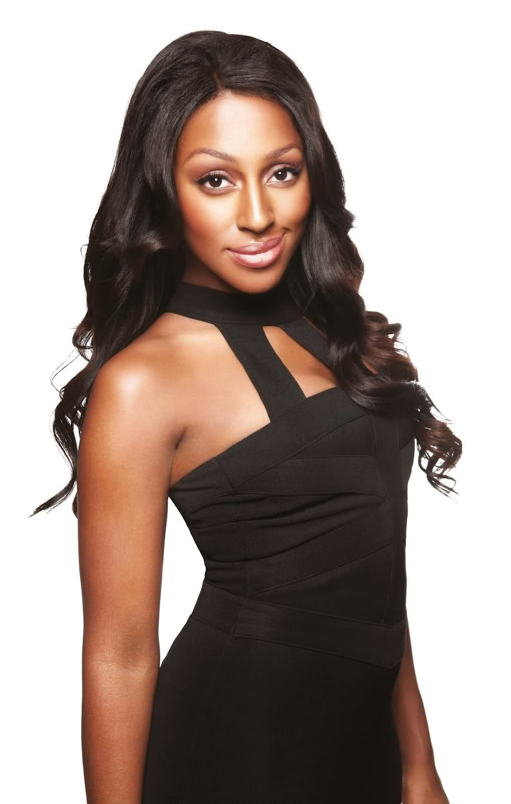 Alexandra burke lyrics hallelujah gospel lyrics ive heard there was a secret chord that david played and it pleased the lord you dont really care for music do you it goes like this hexwebz Image collections