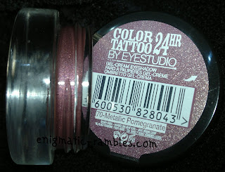 swatch-review-Maybelline-Color-Tattoo-Metallic-Pomegranate-Punk-70