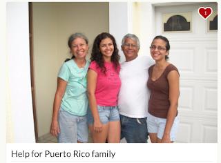 https://www.gofundme.com/help-for-puerto-rico-family