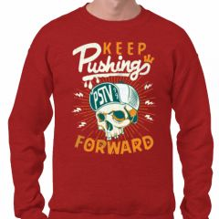 https://www.positivos.com/tienda/es/sudaderas-jersey/29880-sudadera-keep-pushing-forwards.html