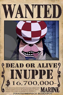 http://pirateonepiece.blogspot.com/2010/05/wanted-inuppe.html