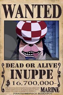 http://pirateonepiece.blogspot.com/2010/05/wanted-inuppe.html