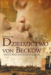 http://lubimyczytac.pl/ksiazka/224022/dziedzictwo-von-beckow