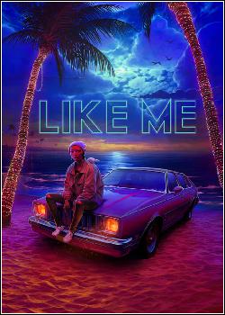 Like Me Dublado