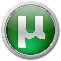 uTorrent Pro Full crack gratis 2018