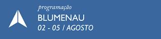 http://fecate.blogspot.com/p/rosa-dos-ventos-blumenau.html