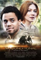 """Carátula del DVD: """"Incondicional"""""""