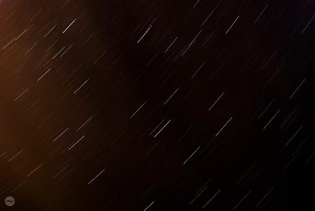 nocne niebo, gwiazdy, galaktyka, zdjęcia, fotografia