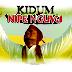 Audio:Kidum-Nipe Nguvu|Gospel|:Download