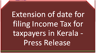itr-for-taxpayers-in-kerala
