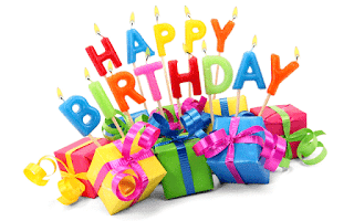 Simple Happy Birthday Messages: Birthday Wishes