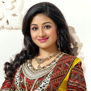 Indian Actress, Famous People in India