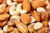 Menurunkan Kadar Kolesteron Dengan Alami