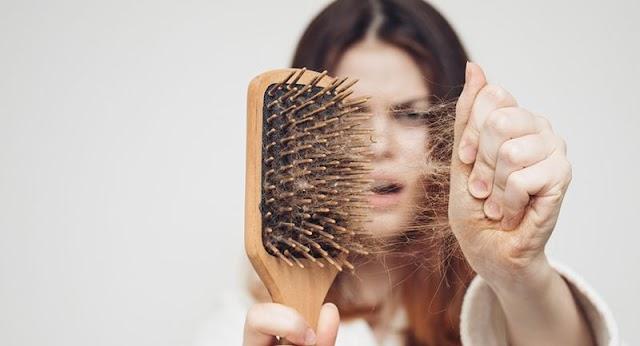 Saç dökülmesine karşı kekik yağı nasıl kullanılır?