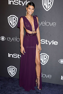 Chanel-Iman-2017-InStyle-and-Warner-Bros-Golden-Globes-A_011+sexycelebs.in.jpg