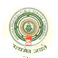 AP PSC Superintendent of Children Home vacancy FEb-2012