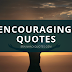 Encouraging Quotes - Brain Hack Quotes