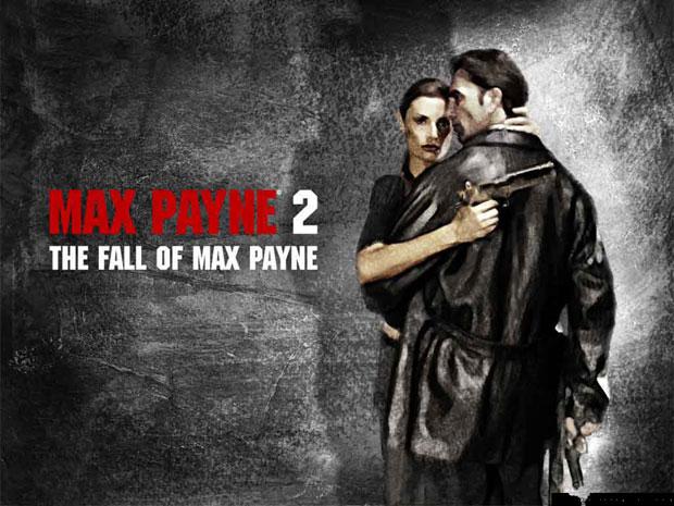 Download Max Payne 2 Setup Exe