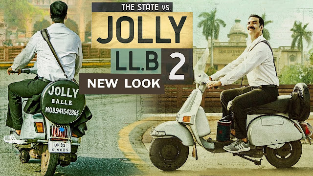 Jolly LLB 2 , Jolly LLB 2 Poster, Jolly LLB 2 First Look , Jolly LLB 2 Akshay Kumar, Jolly LLB 2 Pictures, Jolly LLB 2 Images, Jolly LLB 2 Pics
