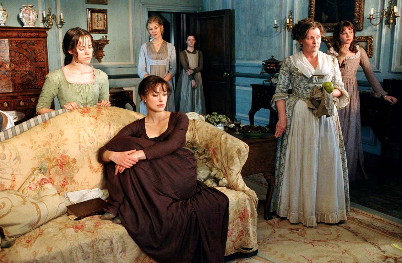 the rose rosa pride and prejudice pride and prejudice