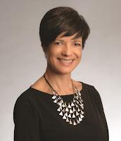 Beatriz Mallory, Vice President, SensisHealth