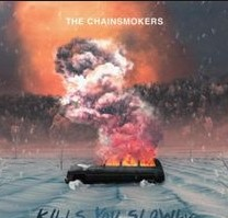 Lirik Lagu The Chainsmokers - Kills You Slowly