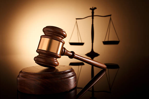 Man, 50, get  N300,000 bail for raping two minors