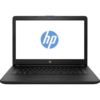 HP 17-BS063NG Driver Download