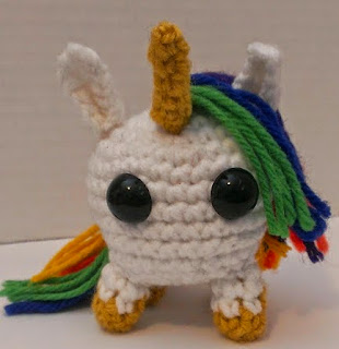 http://translate.googleusercontent.com/translate_c?depth=1&hl=es&rurl=translate.google.es&sl=en&tl=es&u=http://crochetcreationsbysara.blogspot.com.es/2013/05/abnormal-unicorn.html&usg=ALkJrhh8B-C4osZZ6CAtauOuKdeR5MgjEQ